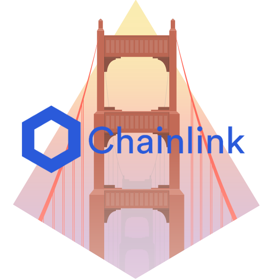 Chainlink Hackathon Champions Reveal Their Winning Projects
