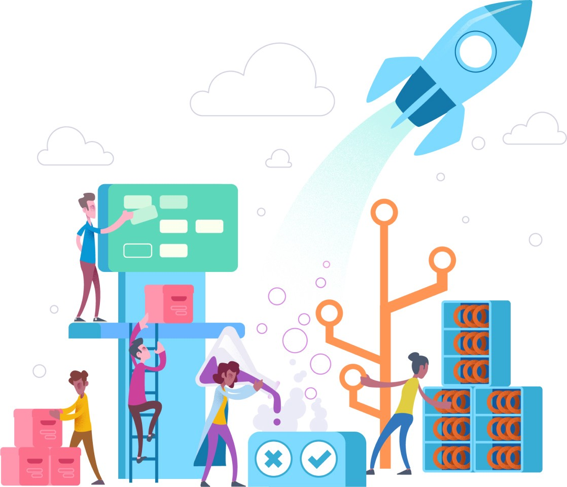 List of Recommended Azure DevOps Resources - Microsoft Azure
