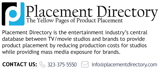 Product Placement Companies: Different Options - Product Placement