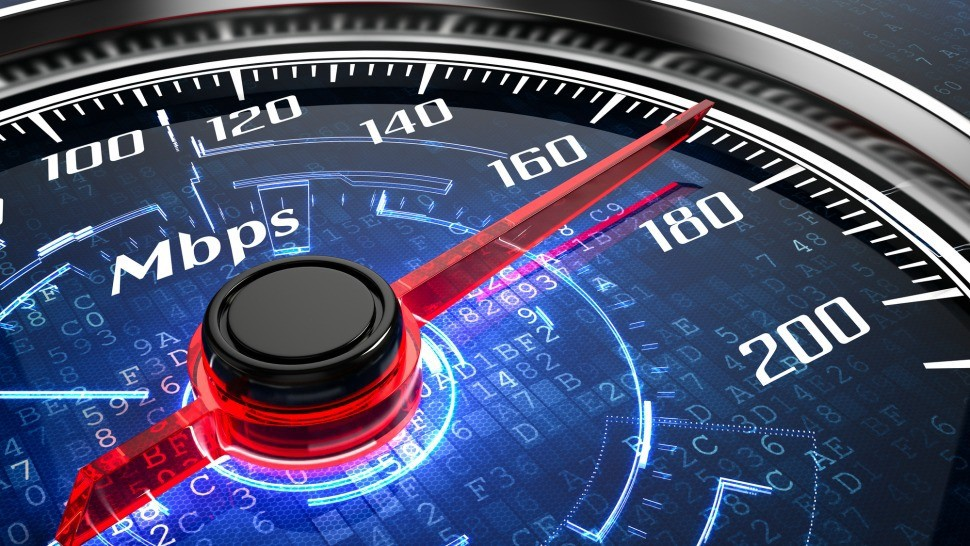 Will hooking up two or more routers speed up my internet? | Komando com