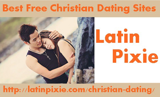 which is the best free christian dating site