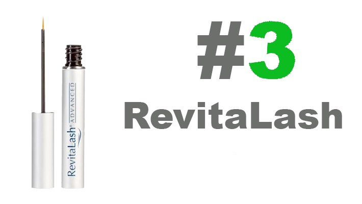 0de12cd89b9 If you're looking for an active eyelash serum, Revitalash is one of them.  Revitalash is created by a famous cosmetic brand, Athena Cosmetics, in the  United ...