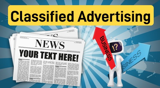 Top 10 Classified Websites in UAE to Get a Faster Response