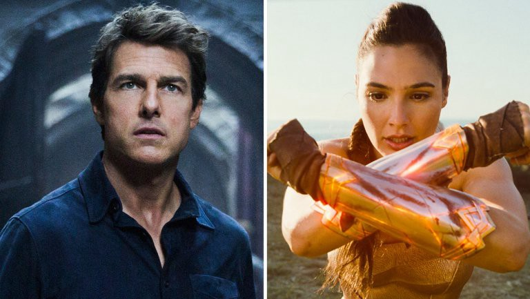 10 Keys to Building Successful Shared Universe Movie Franchises