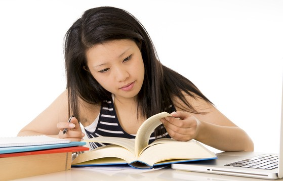 private tuition singapore image