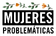 Latina Media created by Mujeres Problemáticas