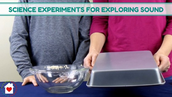 Science-Experiments-for-Exploring-Sound