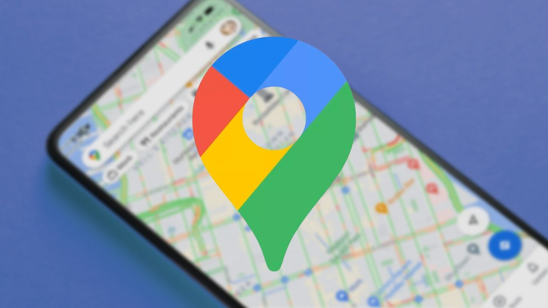 25 Google Maps Tricks You Need to Try | by PCMag | PC Magazine | Jan, 2021 - Medium