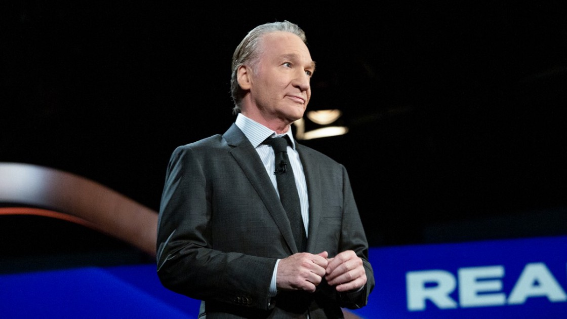 real time with bill maher full episodes online free