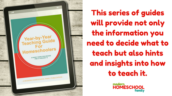 year-by-year-teaching-guide-for-homeschoolers-featured