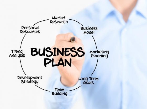 Image result for business planning consultants