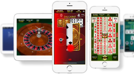 Real Money Casino Mobile By Livewhite Feb 2021 Medium