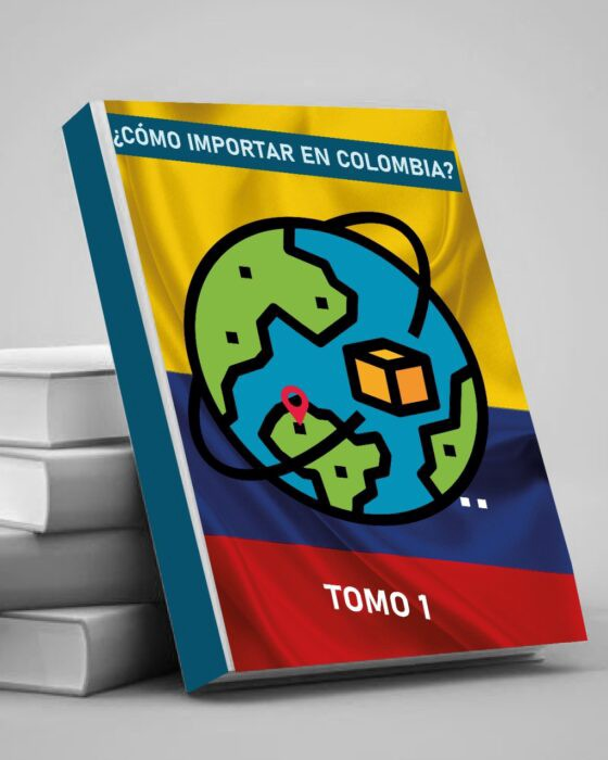 https://asesorescomex.com/ebook-como-importar/