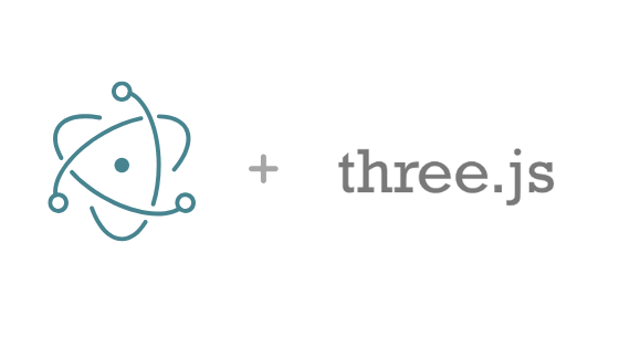 Getting started with three js and electron js  - Sharad Ghimire - Medium