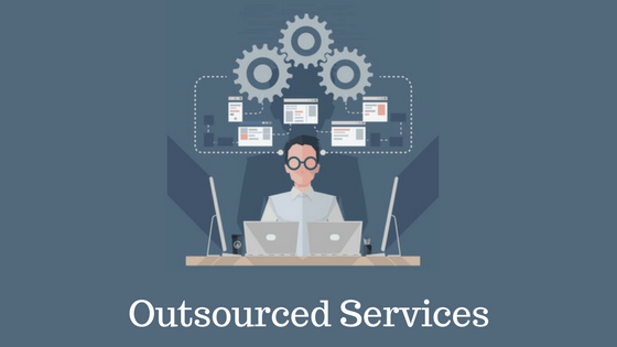 Techbrace—Why You Should Consider Outsourcing Server Management