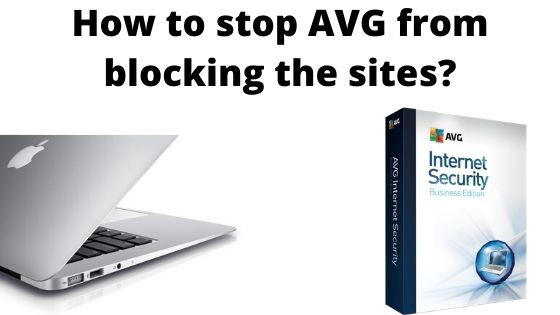 how to activate avg internet security | avg renewal activation
