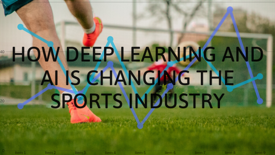 applications-of-deep-learning-in-sports