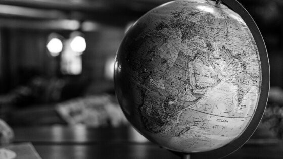 International Cooperation in Criminal Matters—Antoine Andary