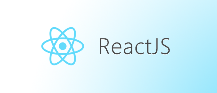 Companies that use React.js in the Bay Area