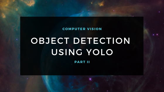A Comprehensive Guide To Object Detection Using YOLO Framework