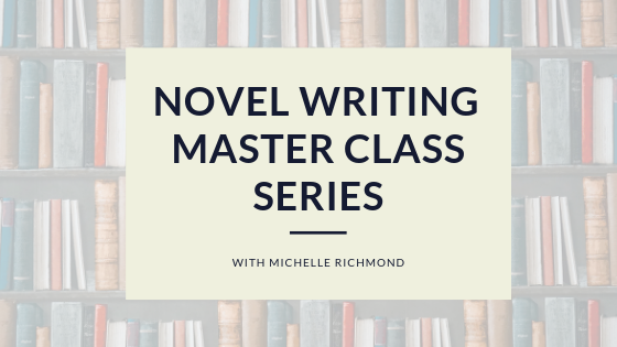 How to Write a Novel - Writers on Writing - Medium