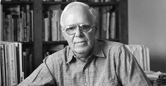 How Great Math Puzzles and Logic Games Can Survive Martin Gardner