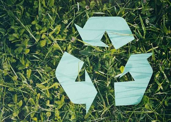 The Correct Way That You Should Know For Styrofoam Packaging Waste Recycling By Sophieyang Medium