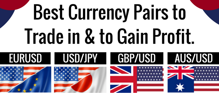 best currency pairs to trade in \u0026 to gain profit \u2013 multi managementof the foreign exchange market will take a little time, however it\u0027s important to succeed as a trader the choice of the forex currency pairs to trade