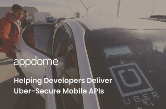 How I fixed vulnerabilities in Uber's mobile app in minutes without coding