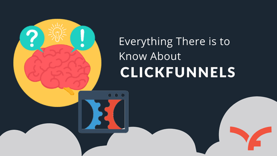 How Clickfunnels Real Estate Templates can Save You Time, Stress, and Money.