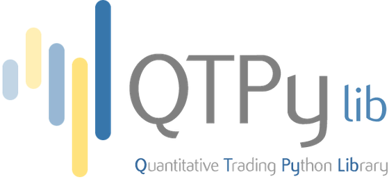 The Future of QTPyLib, my Python library for algo traders