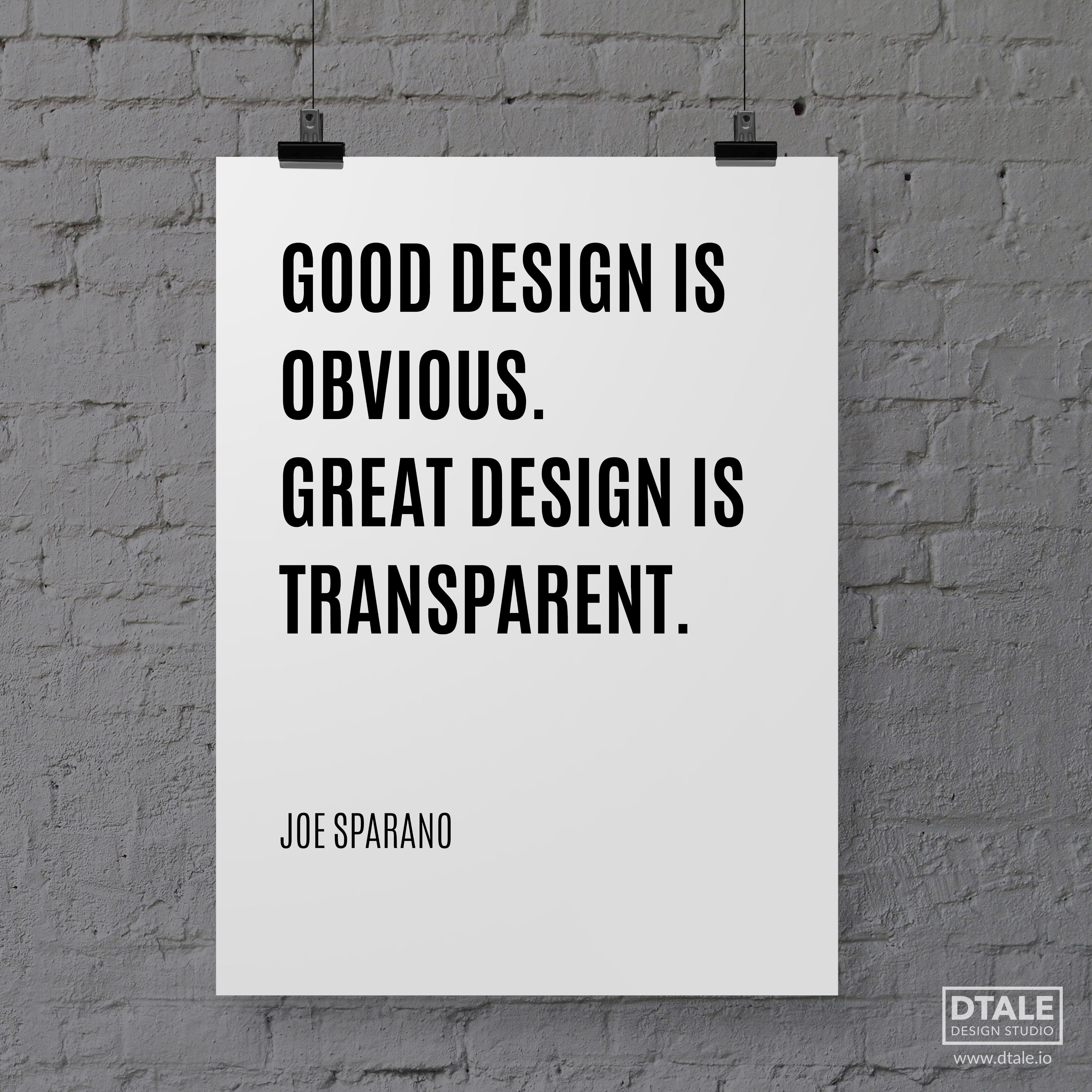 inspiring quotes every designer should know the productivity