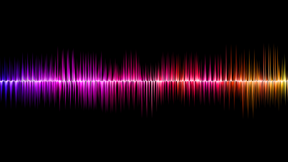 Baidu AI Can Clone Your Voice in Seconds - SyncedReview - Medium