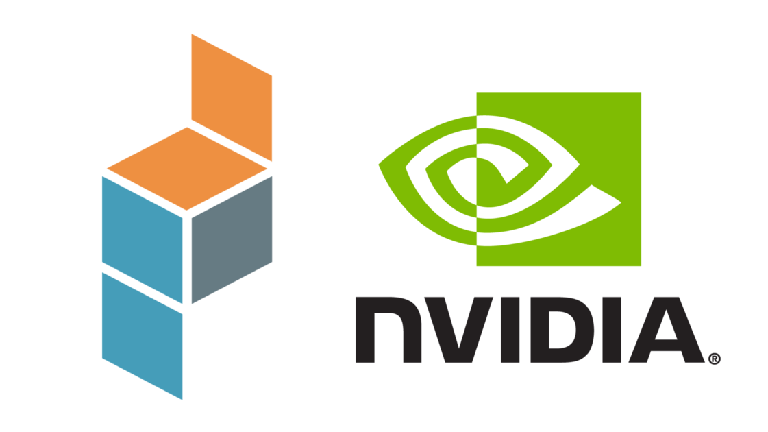 First Impressions of GPUs and PyData