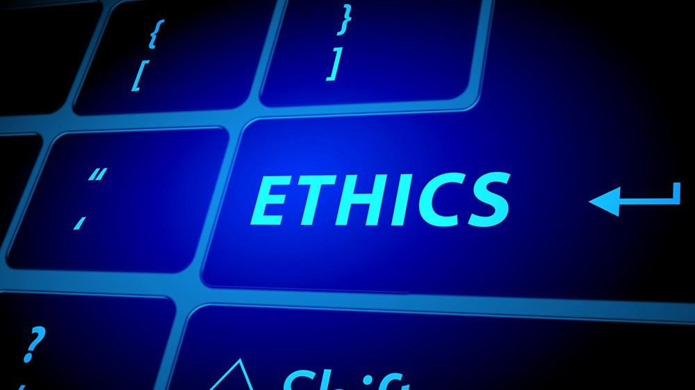 Image result for Ethical Technology