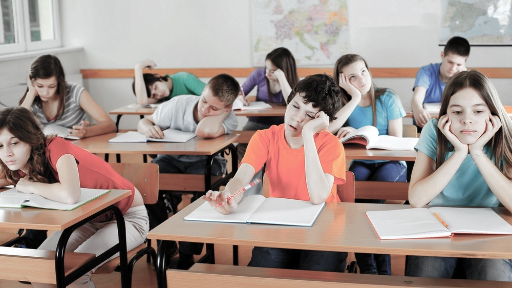 Image result for traditional school
