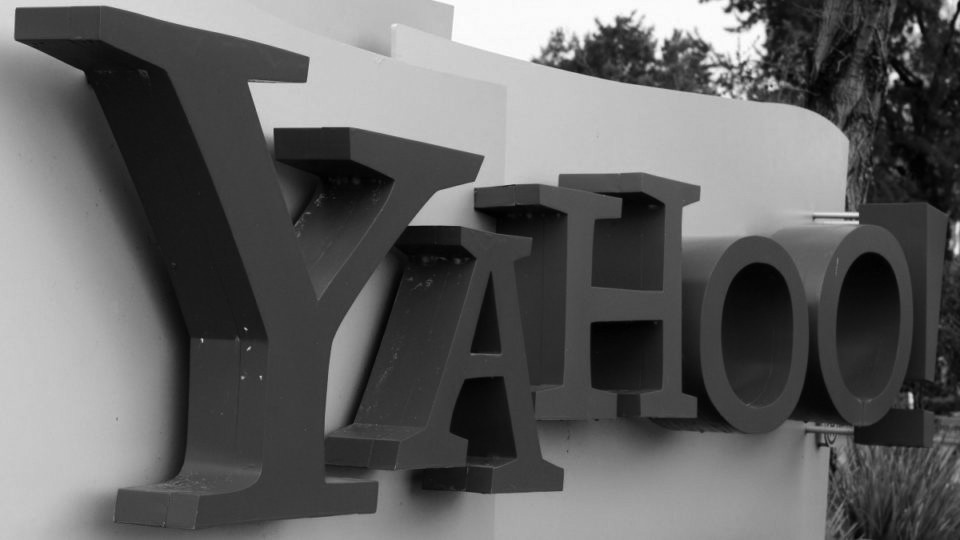 Deleted your Yahoo! Account? Check again… - pageup-tech - Medium