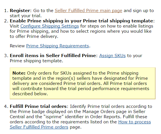 c572a6c2f806 Amazon Seller Fulfilled Prime (Amazon SFP): Everything You Need to Know
