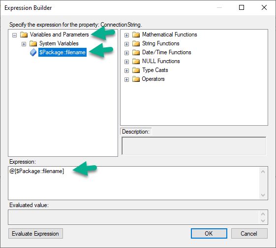 Import Data File(s) In SQL Server And .NET