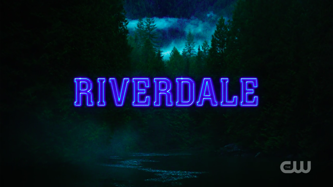 Top Music Moments from Riverdale - Paley Matters