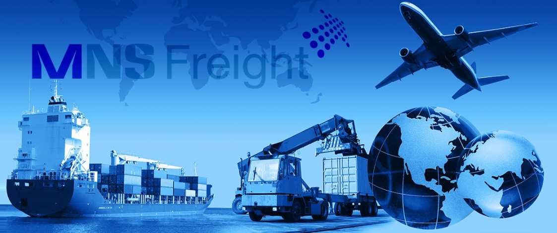 Reasons Why You Need Professional Freight Forwarding Company