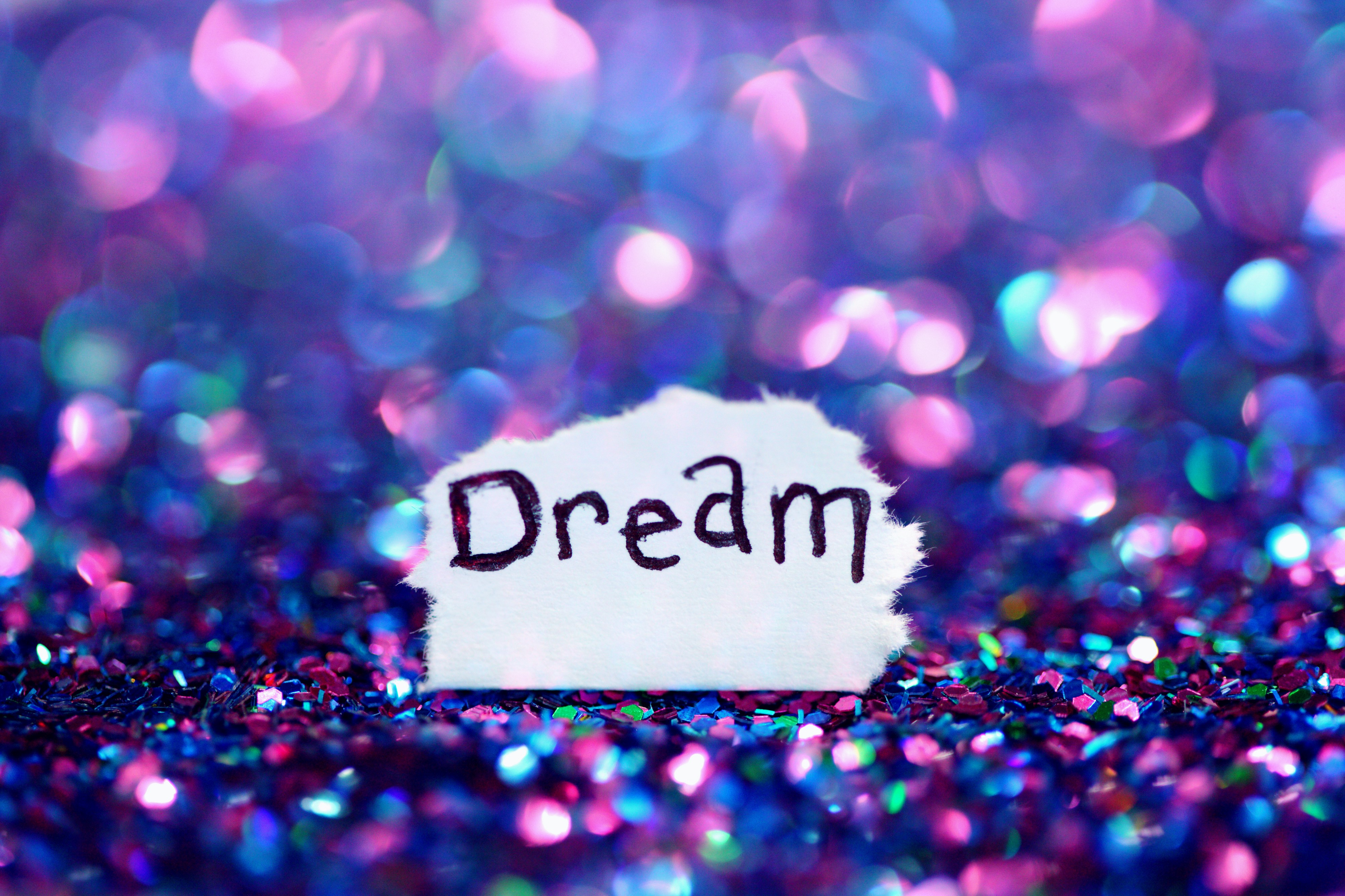 People Who Live Without Dreams. Insights of the people who don't have…   by  Vinod Sharma   Live Your Life On Purpose   Medium
