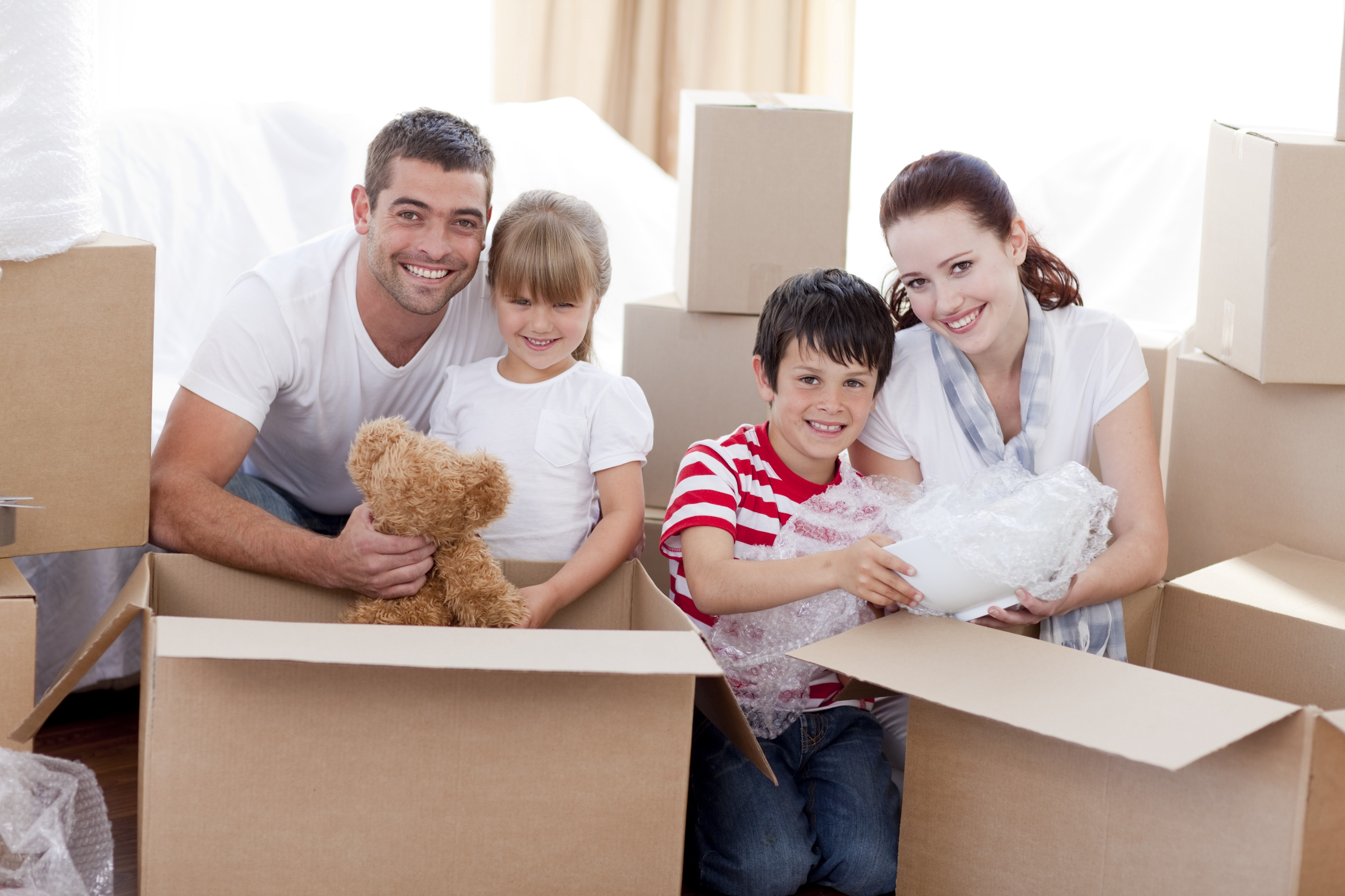 Image result for household moving brokers