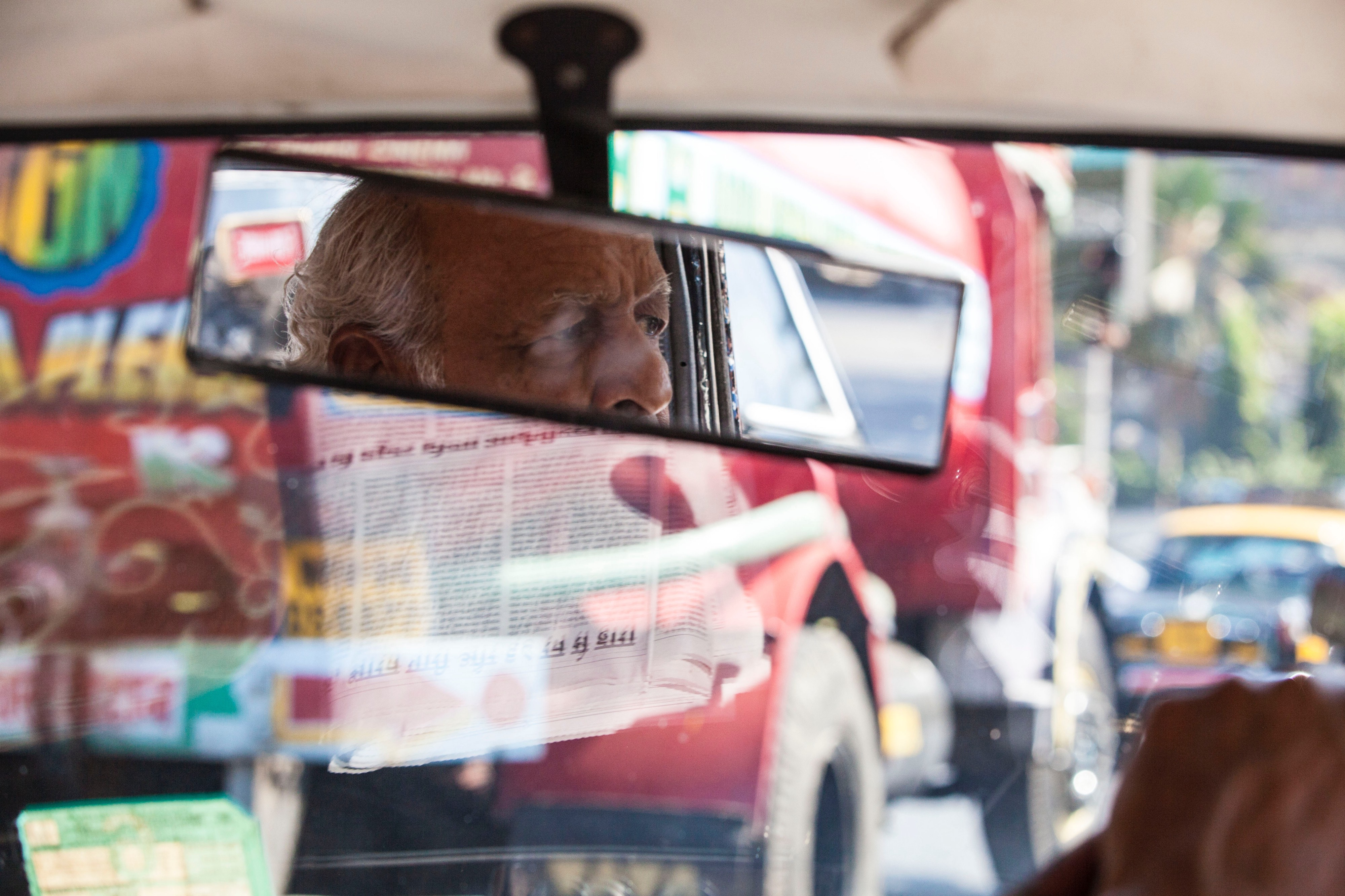 drivers on call in hyderabad