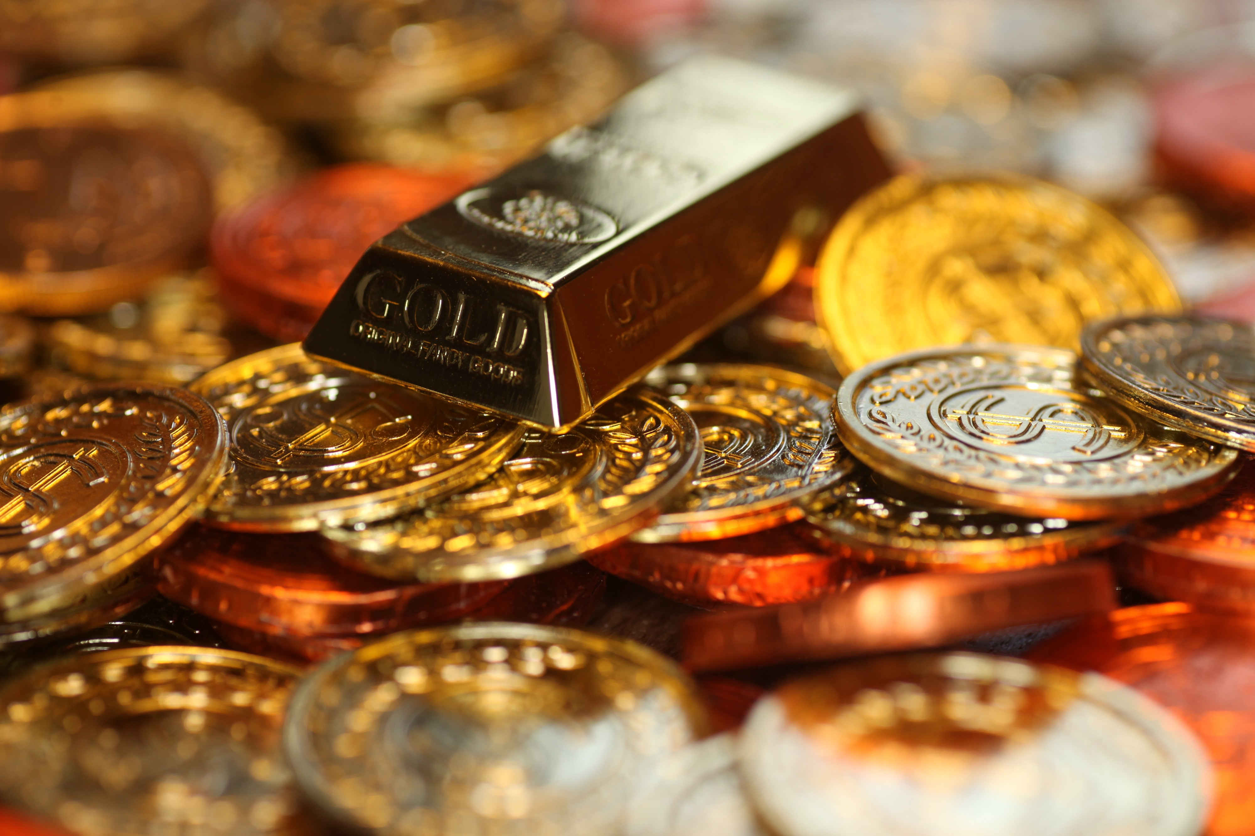 What Are Et Backed Currencies And Why Do We Need Them