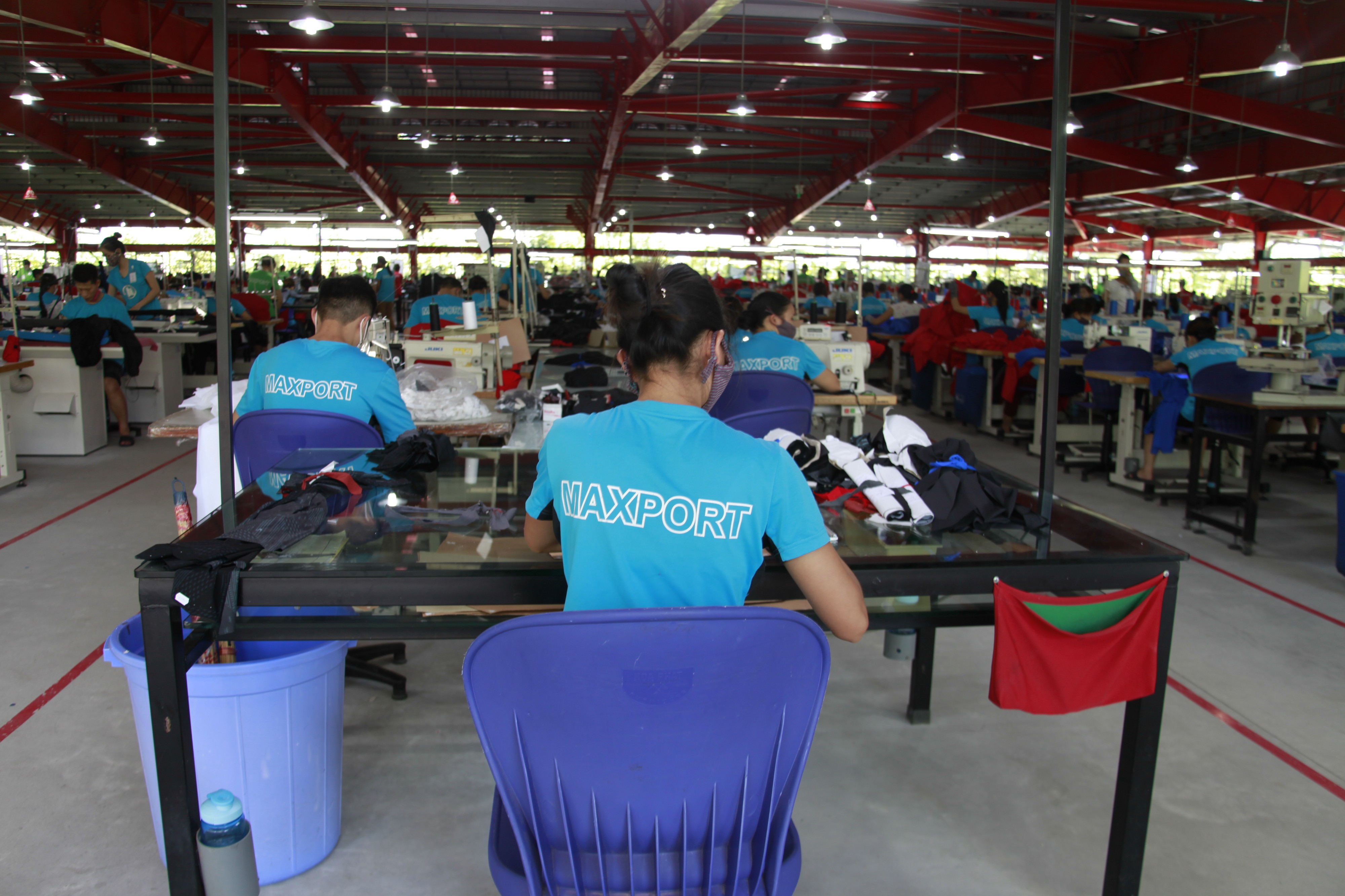 lululemon factory list lululemon factory vietnam