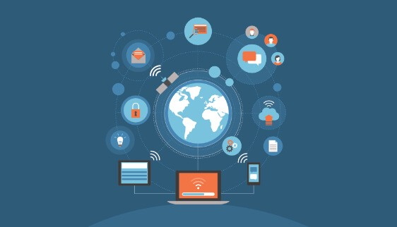 Business owners and the need for Digital and Online presence