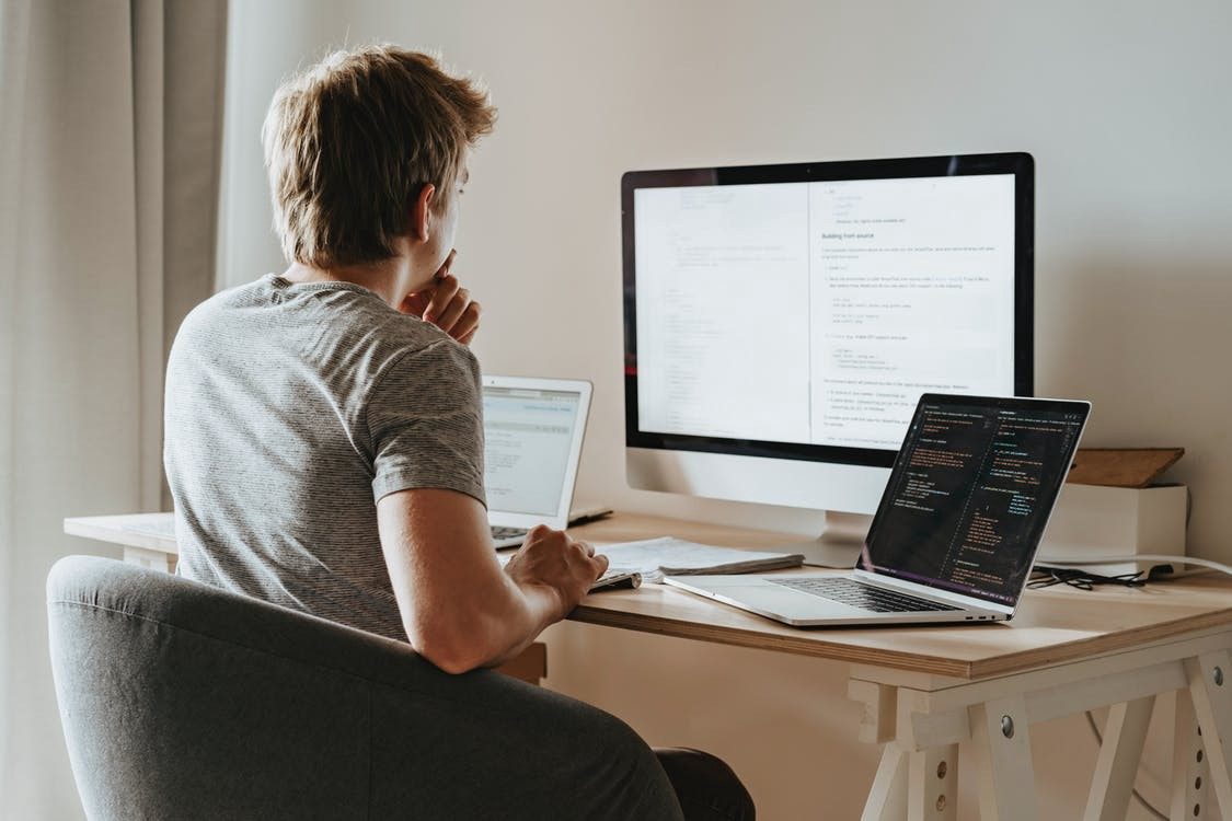 One Refactoring Rule Great Developer Should Know