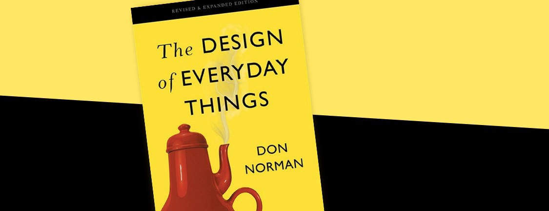 10 of the best design and non-design books that I've read in