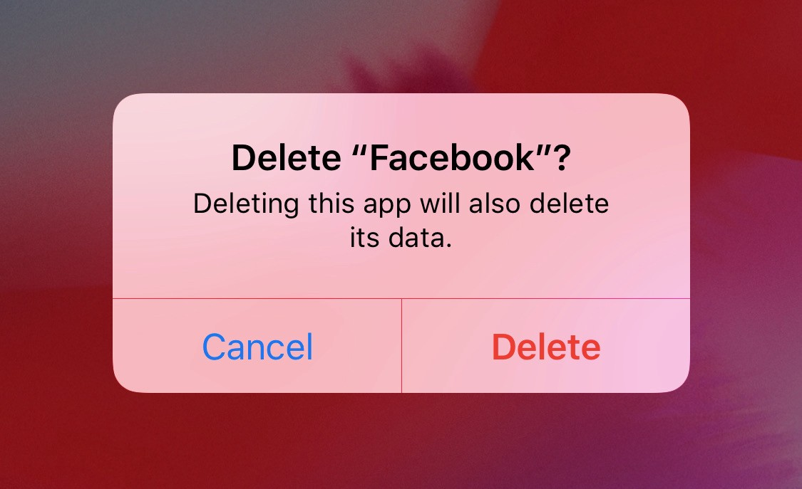If I deactivate my account, what happens to the ... - Facebook